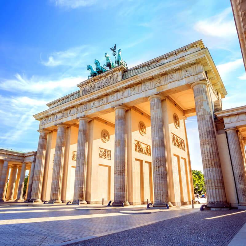 Image D Allemagne allemagne - desticity